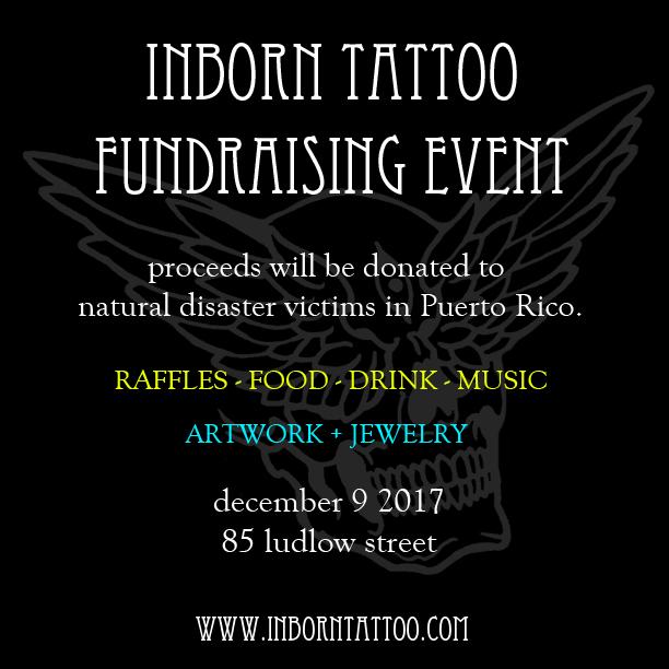 2017 fundraising event-.jpg