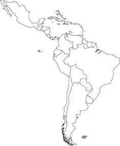 central and south america map.jpg