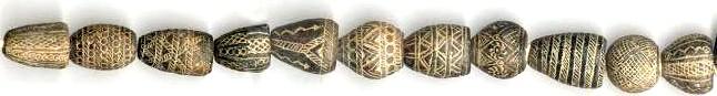 beads african.jpg