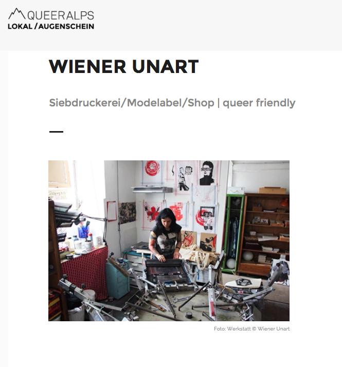 queer_unart