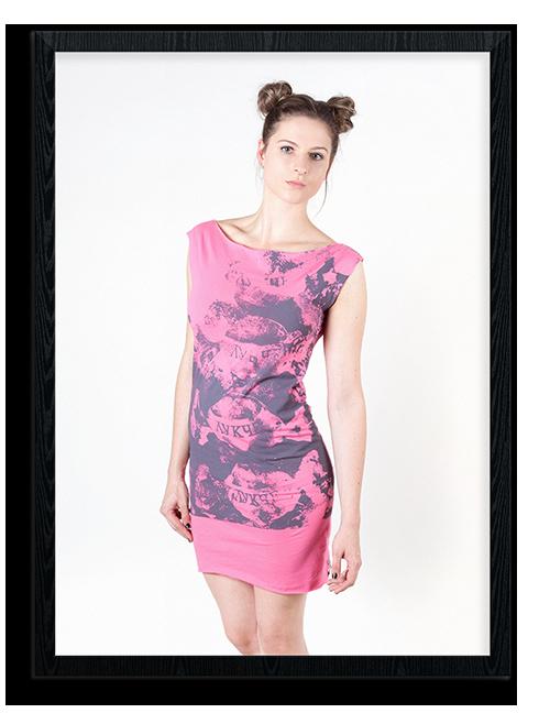 dress_unart_1.png