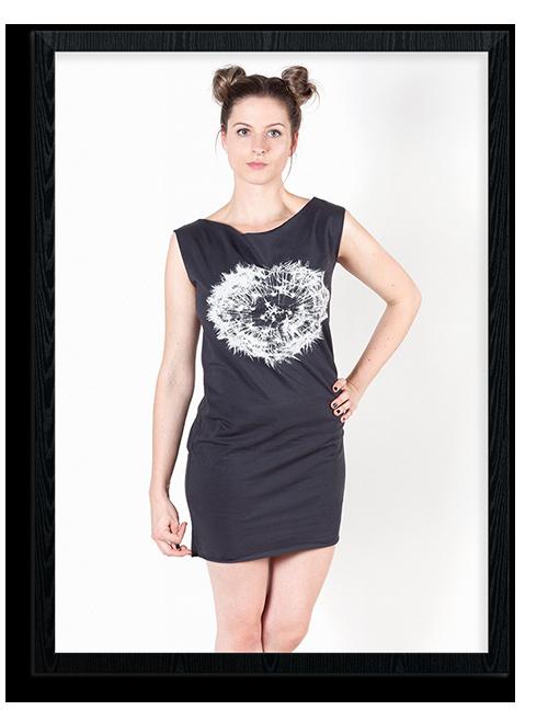 dress_unart_2.png