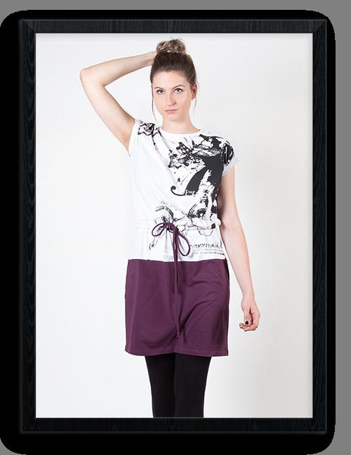 dress_3.png