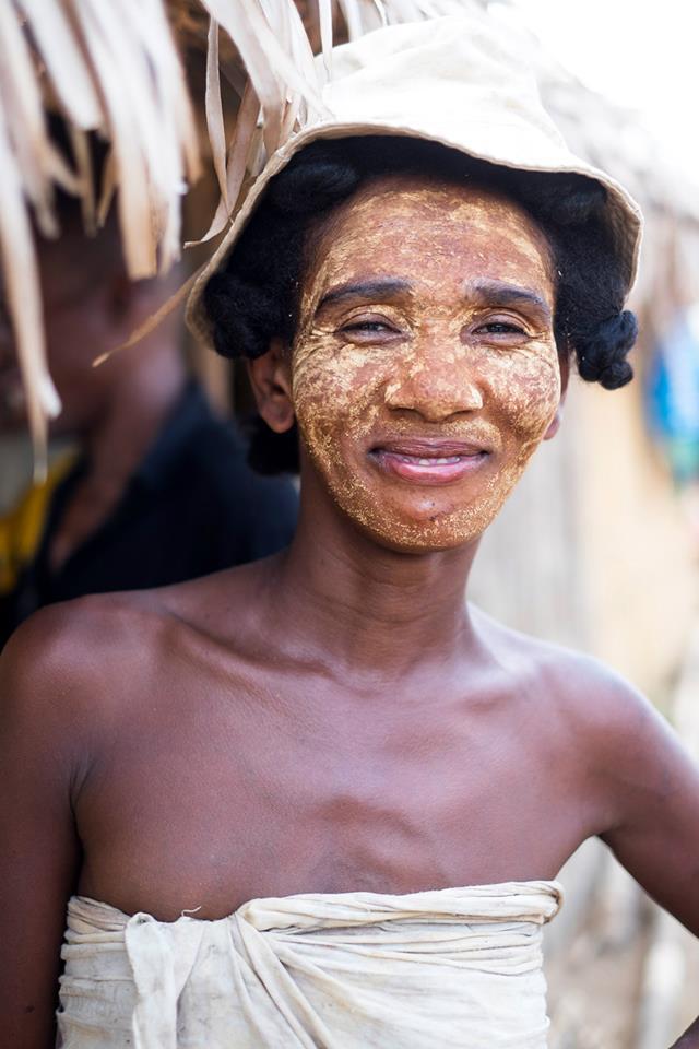 Tsirihibina, Madagascar. 2014.