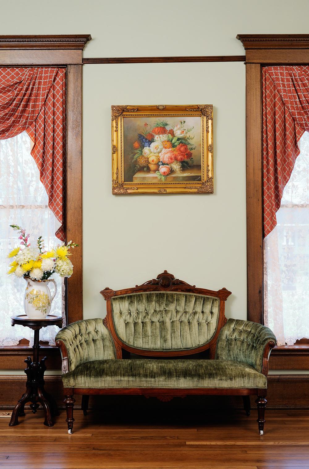 parlour-couch-045final.jpg