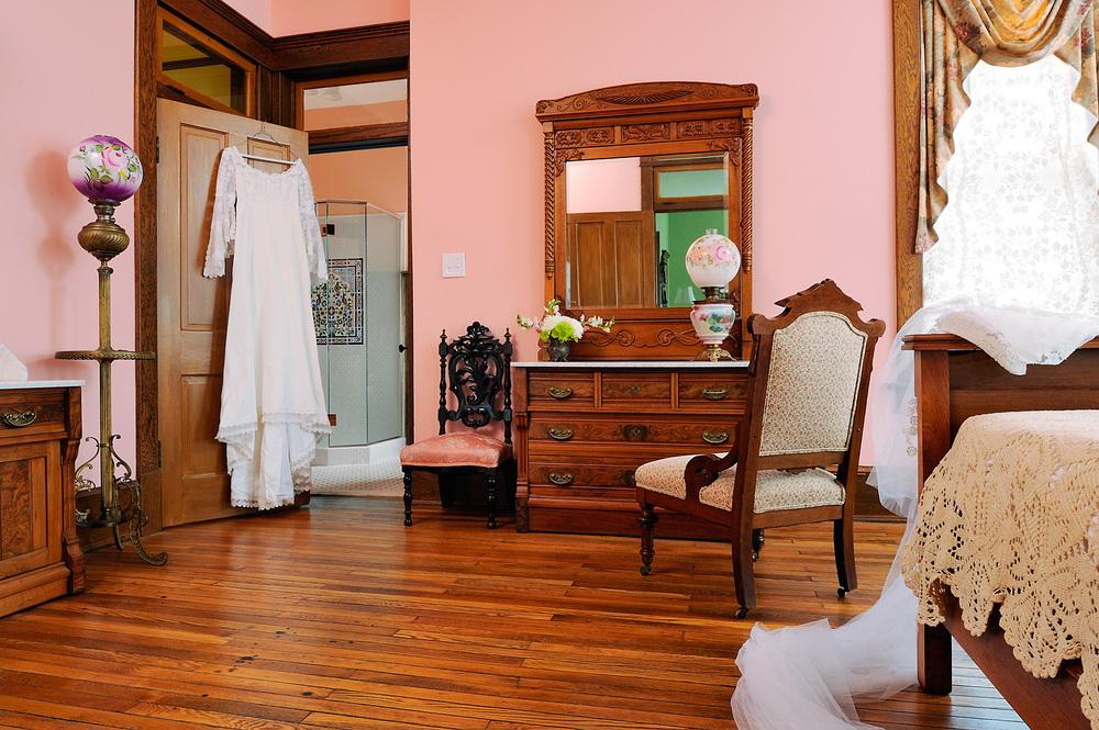bridal-suite-081_final.jpg