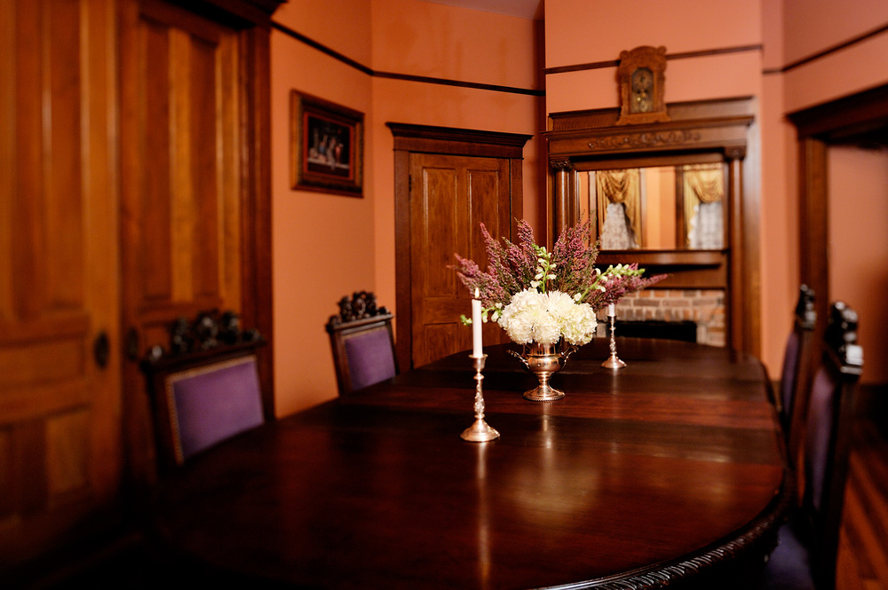 dining-room_final.jpg