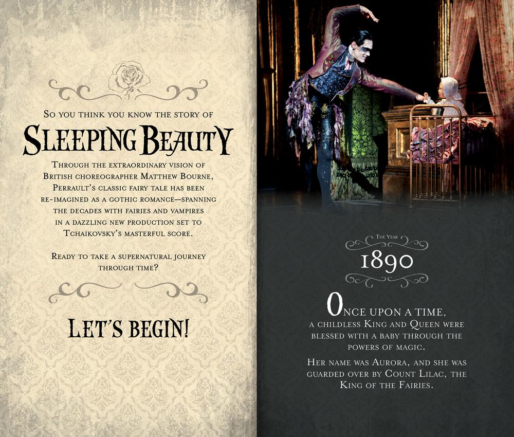 MatthewBourne-SleepingBeauty2.jpg