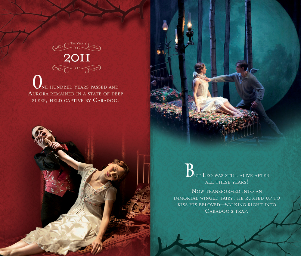 MatthewBourne-SleepingBeauty6.jpg