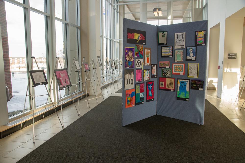 MGAC 2013 Student Art-2.jpg