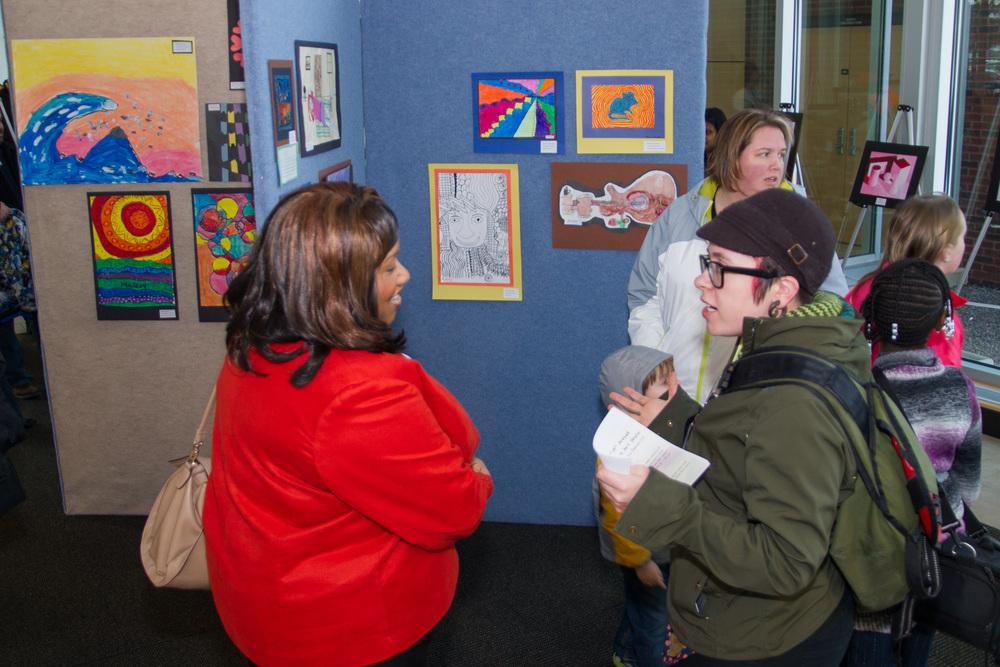 MGAC 2013 Student Art-32.jpg
