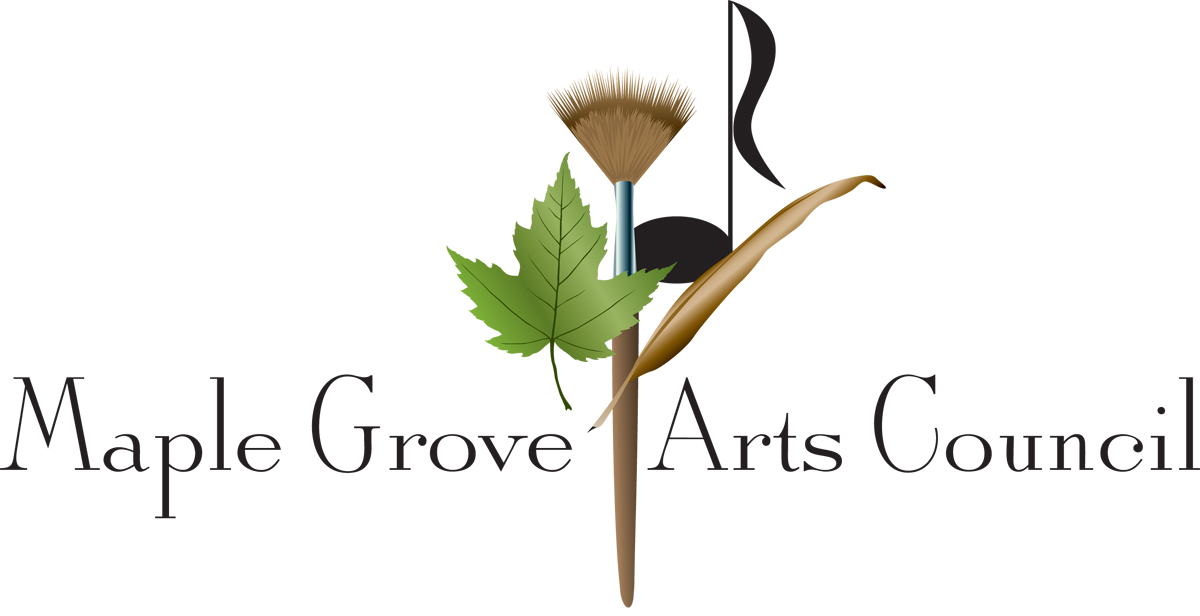 maple grove arts council