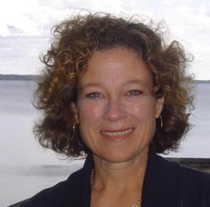 Sue Johannsen