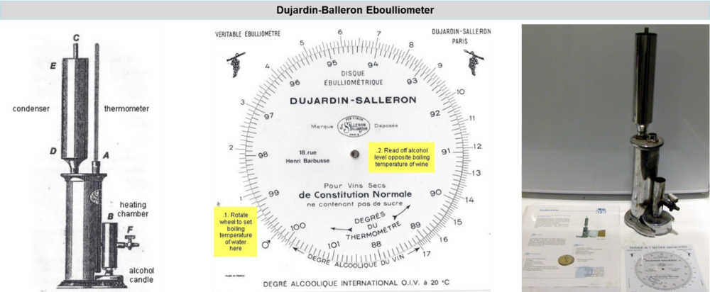 Ebulliometer drawing and  sliderule.JPG
