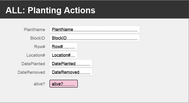 PlantingActionsF.png