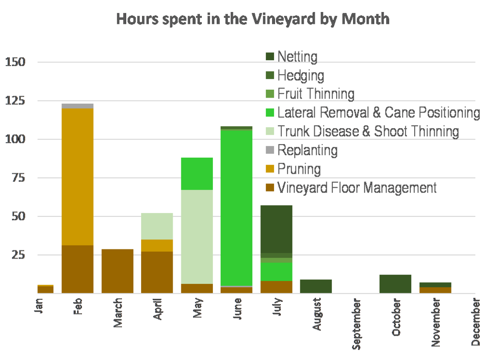 Hours Spent in Vineyard.png