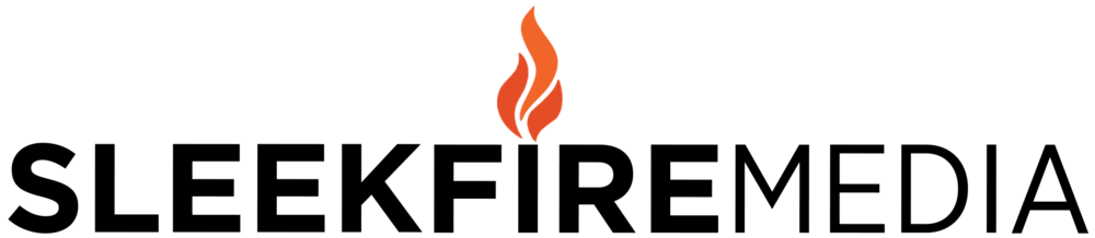 Sleekfire Media Logo 1 Wide.png