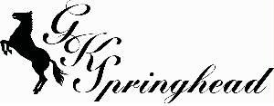 Springhead.jpg