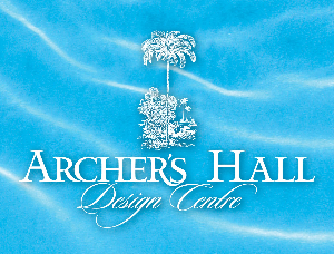 Archer's-Hall-Water.jpg