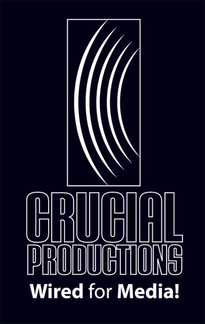 CRUCIAL-Logo-Black.jpg