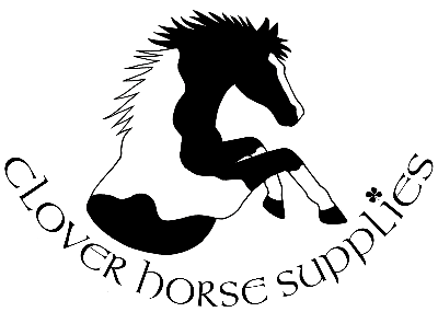 clover horse supplies logo final.jpg