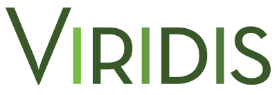 Viridis-Logo.jpg