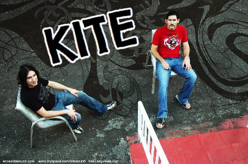 kite_press_photo_1.jpg