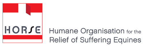 HORSE - Humane Organisation for the Relief of Suffering Equines