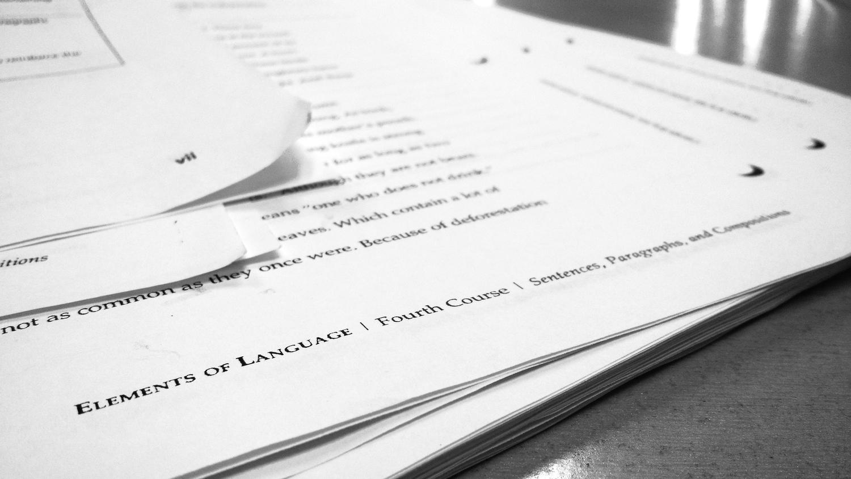 Worksheet 15 Pg 15 Revising Fragments And Run On Sentences
