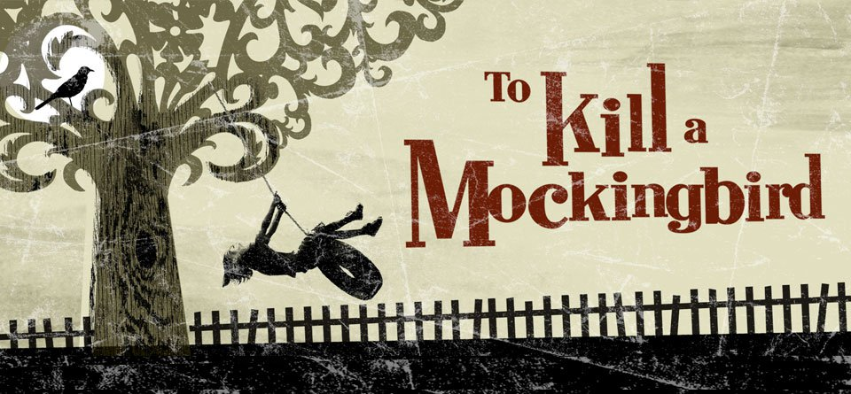 to kill a mocking bird maturity A teacher's guide to harper lee'sto kill a mockingbird 3 note to teachers the questions and activities in this teaching.