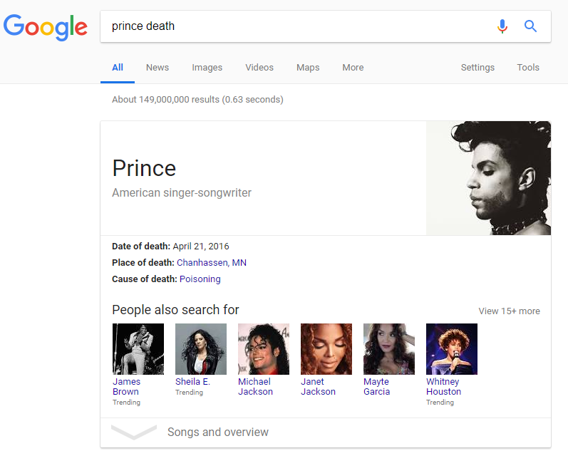 "Copy of ""Prince Death"" (no additional parameters)"