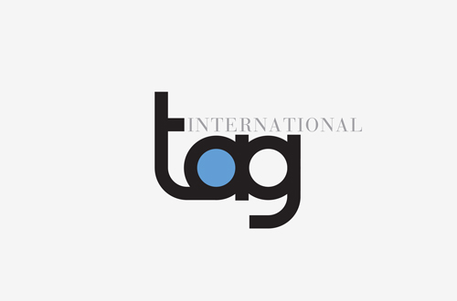 TAG International    International Architectural firm specializing in land use & building conversion.