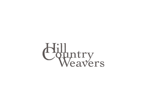 Hill Country Weavers     A weaving and knitting destination store in the US for fine materials.