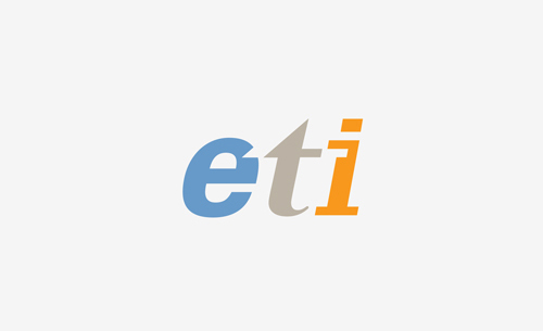 ETI    Specializing in data integration.