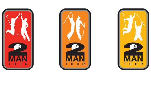 2Man_3-logos.png