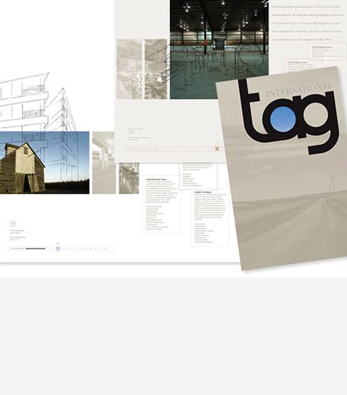 tag_brochure.jpg