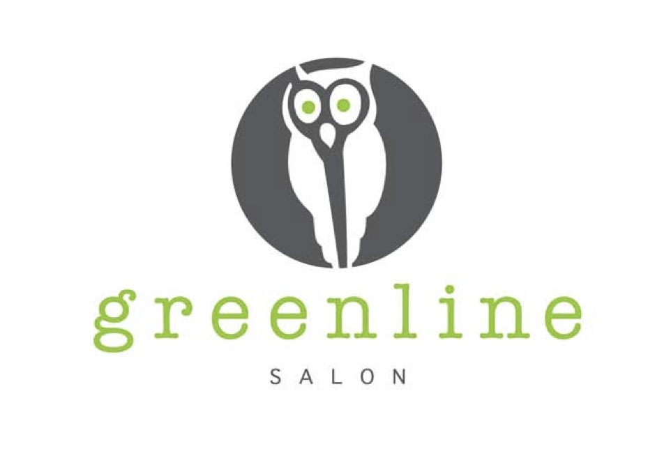 Greenline Salon