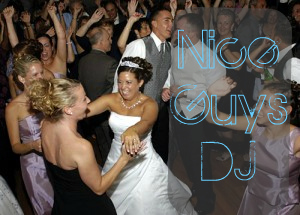 Pro DJ for your Atlanta Wedding