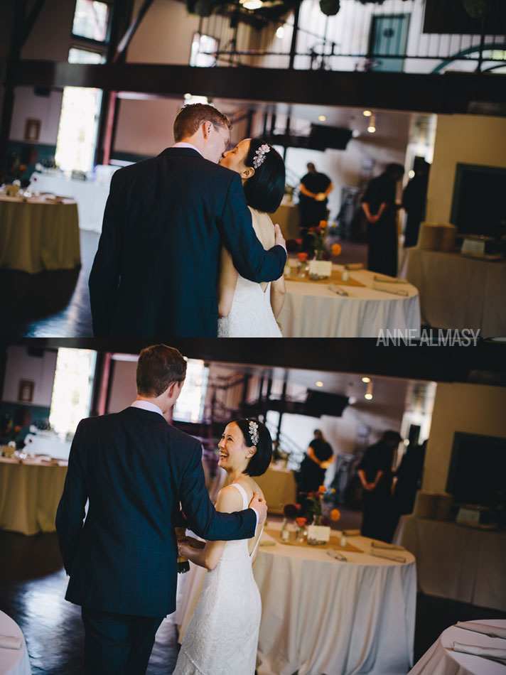 trolley_barn_inman_park_atlanta_wedding_kim_andrew_1048.jpeg