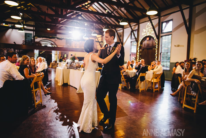 trolley_barn_inman_park_atlanta_wedding_kim_andrew_1065.jpeg