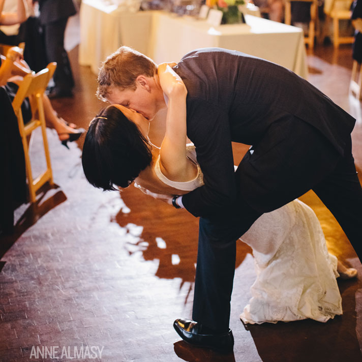 trolley_barn_inman_park_atlanta_wedding_kim_andrew_1068.jpeg