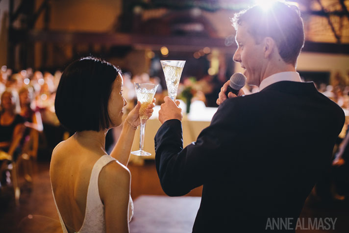 trolley_barn_inman_park_atlanta_wedding_kim_andrew_1071.jpeg
