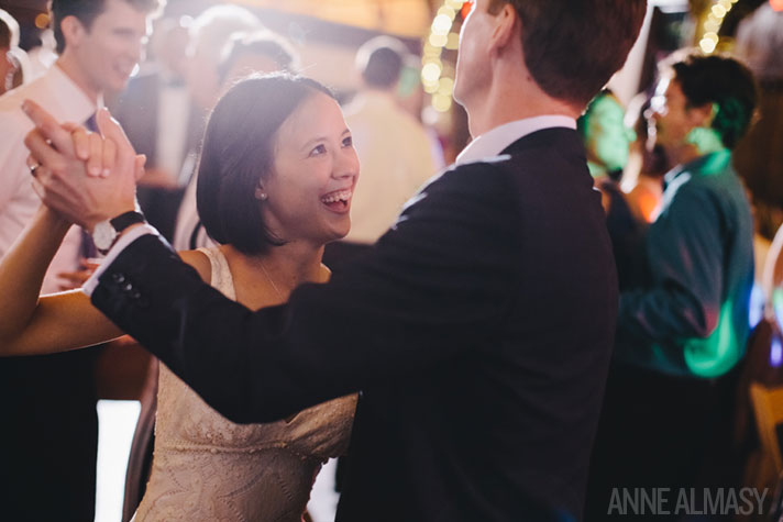 trolley_barn_inman_park_atlanta_wedding_kim_andrew_1075.jpeg