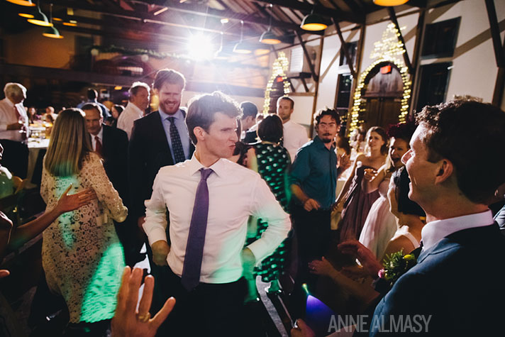 trolley_barn_inman_park_atlanta_wedding_kim_andrew_1076.jpeg