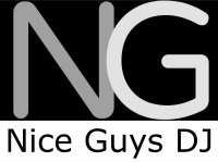 Nice Guys DJ small Logo.jpg.jpg