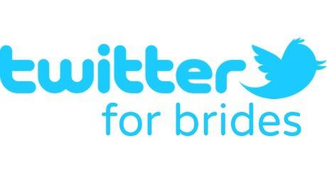 Twitterforbrides.jpg.jpg