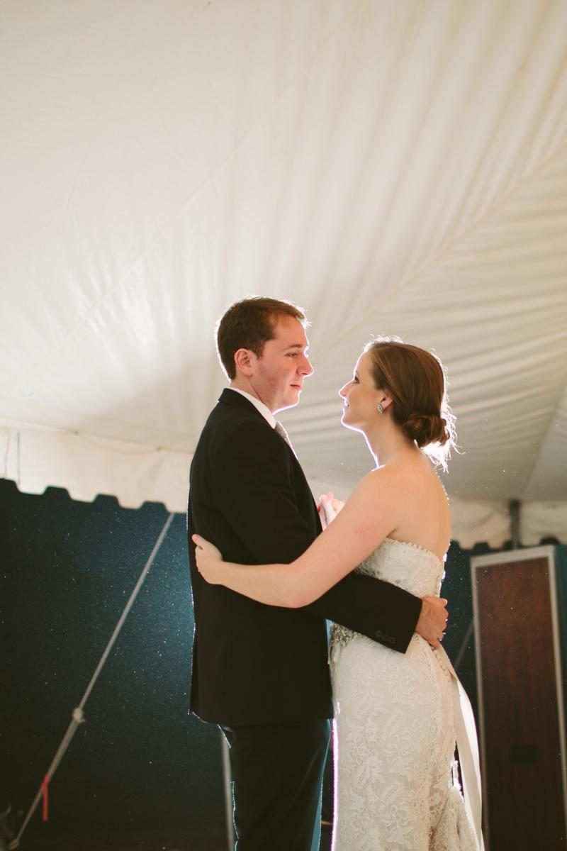 matt-and-bonnie-wedding-blog-125.jpg