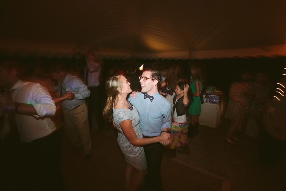 matt-and-bonnie-wedding-blog-130.jpg