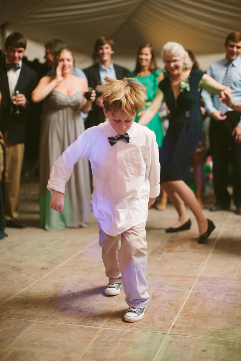 matt-and-bonnie-wedding-blog-132.jpg