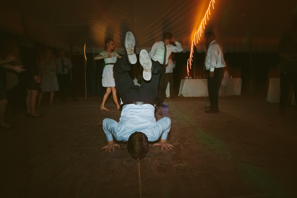 matt-and-bonnie-wedding-blog-133.jpg
